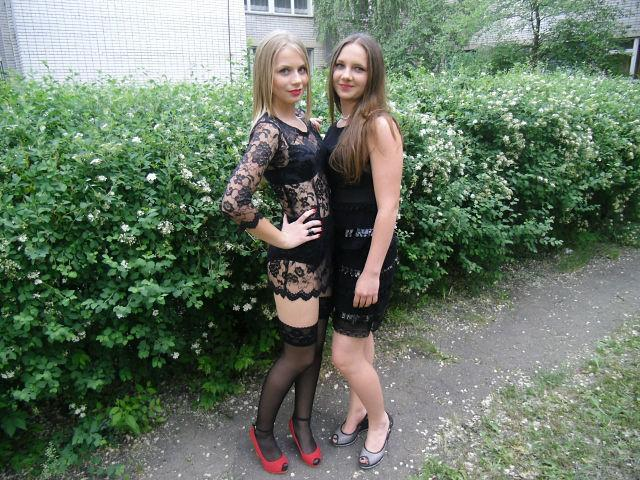 seks-poslugi-v-ukraine