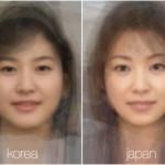 Face_8